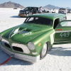 Bonneville Speed Week 2019 Salt Flats Land Speed Racing 111