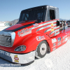 Bonneville Speed Week 2019 Salt Flats Land Speed Racing 112