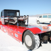 Bonneville Speed Week 2019 Salt Flats Land Speed Racing 113