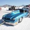 Bonneville Speed Week 2019 Salt Flats Land Speed Racing 115