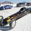 Bonneville Speed Week 2019 Salt Flats Land Speed Racing 116