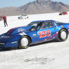 Bonneville Speed Week 2019 Salt Flats Land Speed Racing 117