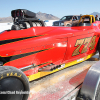 Bonneville Speed Week 2019 Salt Flats Land Speed Racing 118