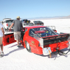Bonneville Speed Week 2019 Salt Flats Land Speed Racing 122