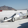 Bonneville Speed Week 2019 Salt Flats Land Speed Racing 123