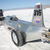 Bonneville Speed Week 2019 Salt Flats Land Speed Racing 124