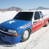 Bonneville Speed Week 2019 Salt Flats Land Speed Racing 127