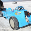 Bonneville Speed Week 2019 Salt Flats Land Speed Racing 128