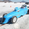 Bonneville Speed Week 2019 Salt Flats Land Speed Racing 129