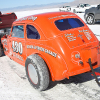 Bonneville Speed Week 2019 Salt Flats Land Speed Racing 130