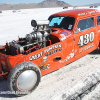 Bonneville Speed Week 2019 Salt Flats Land Speed Racing 131