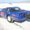 Bonneville Speed Week 2019 Salt Flats Land Speed Racing 132