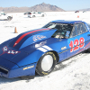 Bonneville Speed Week 2019 Salt Flats Land Speed Racing 133
