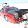 Bonneville Speed Week 2019 Salt Flats Land Speed Racing 134