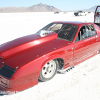 Bonneville Speed Week 2019 Salt Flats Land Speed Racing 135