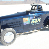 Bonneville Speed Week 2019 Salt Flats Land Speed Racing 137