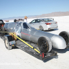 Bonneville Speed Week 2019 Salt Flats Land Speed Racing 138