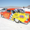 Bonneville Speed Week 2019 Salt Flats Land Speed Racing 139
