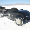 Bonneville Speed Week 2019 Salt Flats Land Speed Racing 142