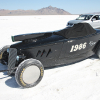 Bonneville Speed Week 2019 Salt Flats Land Speed Racing 143