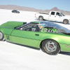Bonneville Speed Week 2019 Salt Flats Land Speed Racing 144