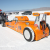 Bonneville Speed Week 2019 Salt Flats Land Speed Racing 146