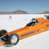 Bonneville Speed Week 2019 Salt Flats Land Speed Racing 147