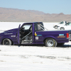 Bonneville Speed Week 2019 Salt Flats Land Speed Racing 150