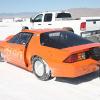 Bonneville Speed Week 2019 Salt Flats Land Speed Racing 151