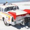 Bonneville Speed Week 2019 Salt Flats Land Speed Racing 152