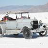 Bonneville Speed Week 2019 Salt Flats Land Speed Racing 153