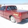 Bonneville Speed Week 2019 Salt Flats Land Speed Racing 154