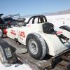 Bonneville Speed Week 2019 Salt Flats Land Speed Racing 155