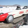 Bonneville Speed Week 2019 Salt Flats Land Speed Racing 156
