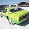 Bonneville Speed Week 2019 Salt Flats Land Speed Racing 157