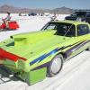 Bonneville Speed Week 2019 Salt Flats Land Speed Racing 158