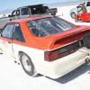 Bonneville Speed Week 2019 Salt Flats Land Speed Racing 159