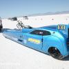 Bonneville Speed Week 2019 Salt Flats Land Speed Racing 161
