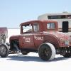 Bonneville Speed Week 2019 Salt Flats Land Speed Racing 164