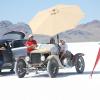 Bonneville Speed Week 2019 Salt Flats Land Speed Racing 165
