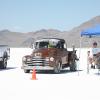 Bonneville Speed Week 2019 Salt Flats Land Speed Racing 175