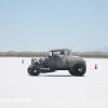 Bonneville Speed Week 2019 Salt Flats Land Speed Racing 177