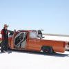 Bonneville Speed Week 2019 Salt Flats Land Speed Racing 178