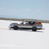 Bonneville Speed Week 2019 Salt Flats Land Speed Racing 179