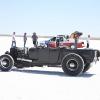 Bonneville Speed Week 2019 Salt Flats Land Speed Racing 180