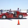 Bonneville Speed Week 2019 Salt Flats Land Speed Racing 181