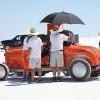 Bonneville Speed Week 2019 Salt Flats Land Speed Racing 182