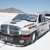 Bonneville Speed Week 2019 Salt Flats Land Speed Racing 183