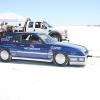 Bonneville Speed Week 2019 Salt Flats Land Speed Racing 184