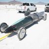 Bonneville Speed Week 2019 Salt Flats Land Speed Racing 185